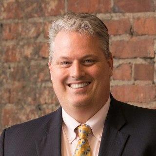 Derek Michael Smith
