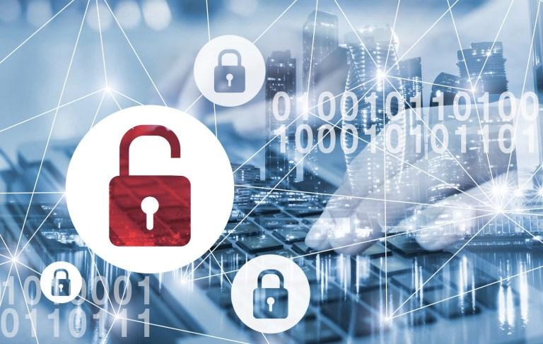 Pandemic Unemployment Benefit Applicants Sue Deloitte Over Data Breaches