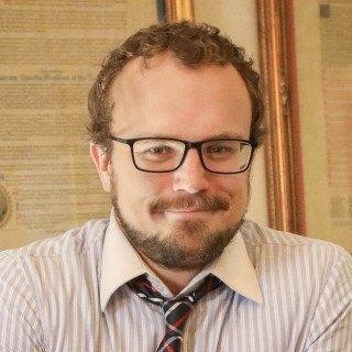 Jake Andrew Snider