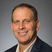 Michael C. Dorf
