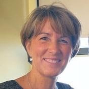 Kathryn Robb
