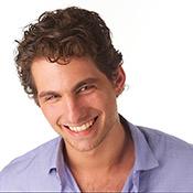 Jareb Gleckel