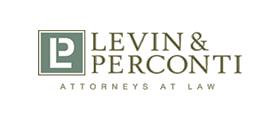 Levin & Perconti