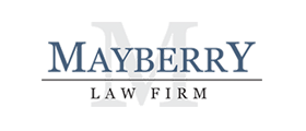 Mayberry Law Firm