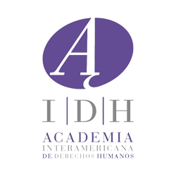 Academia Interamericana de Derechos Humanos (AIDH)