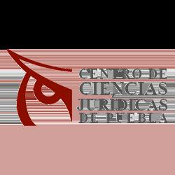 Centro de Ciencias Jurídicas de Puebla (CCJP)
