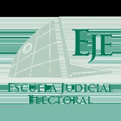 Escuela Judicial Electoral (EJE) TEPJF