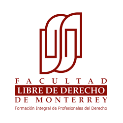 Facultad Libre de Derecho Monterrey (FLDM)