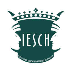 Instituto de Estudios Superiores de Chiapas (IESCH)