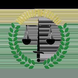 Universidad Autónoma de Baja California (UABC) Campus Mexicali - Facultad de Derecho