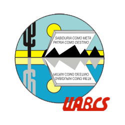 Universidad Autónoma de Baja California Sur (UABCS) - Departamento Académico de Ciencias Sociales y Jurídicas