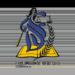 Universidad Autónoma de Sinaloa (UAS) - Facultad de Derecho