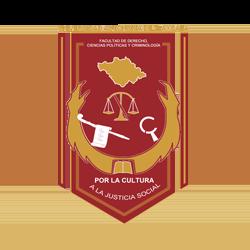 Universidad Autónoma de Tlaxcala (UAT) - Facultad de Derecho, Ciencias Políticas y Criminología