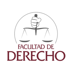 Universidad de Colima (UdeC) - Facultad de Derecho
