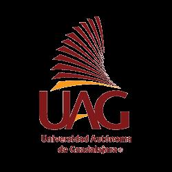 Universidad Autónoma de Guadalajara (UAG) Campus Tabasco
