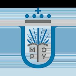 Universidad Cristóbal Colón (UCC)