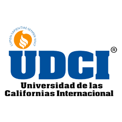 Universidad de las Californias Internacional (UDCI)