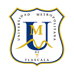 Universidad Metropolitana de Tlaxcala (UMT)
