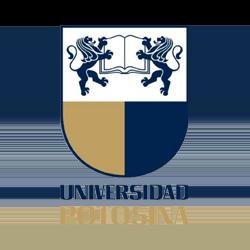 Universidad Potosina
