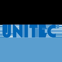 Universidad Tecnológica de México (UNITEC)