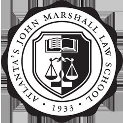 Atlanta's John Marshall Law School