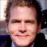 John B. Whalen, Jr.