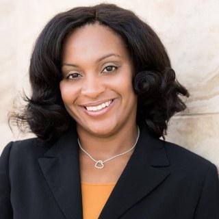 Kimberly Michelle Player Washington