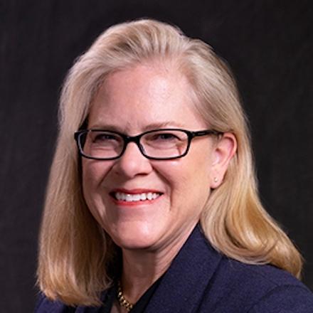 Jennifer Pahre