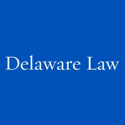 Delaware Law School - Widener University