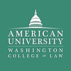 Washington College of Law - American University