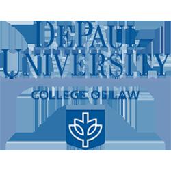 DePaul College of Law - DePaul University
