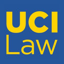 UC Irvine School of Law - University of California at Irvine
