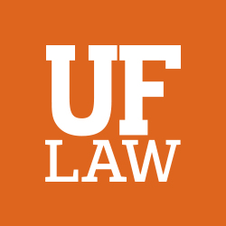 Levin College of Law - University of Florida