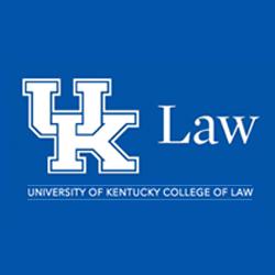 J. David Rosenberg College of Law - University of Kentucky