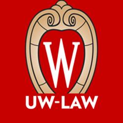 University of Wisconsin Law School - University of Wisconsin-Madison