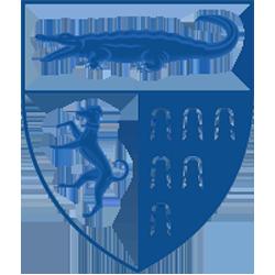 Yale Law School - Yale University
