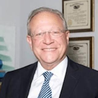 Philip M. Gerson