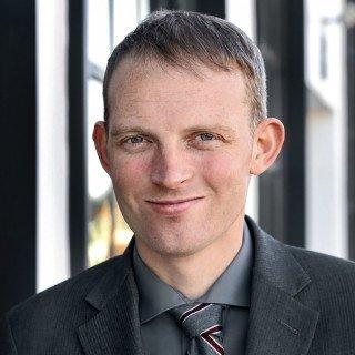 David R. Baake