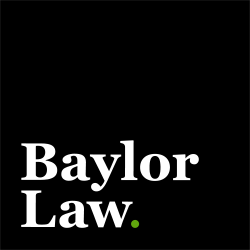 Baylor Law School - Baylor University