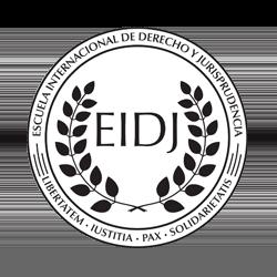 Escuela Internacional del Derecho y Jurisprudencia (EIDJ)