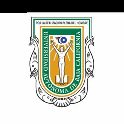 Universidad Autónoma de Baja California (UABC) Campus Tijuana - Facultad de Derecho