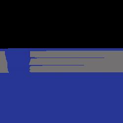 Universidad Autónoma de Tamaulipas (UAT) Campus Nuevo Laredo - Facultad de Comercio, Administración y Ciencias Sociales