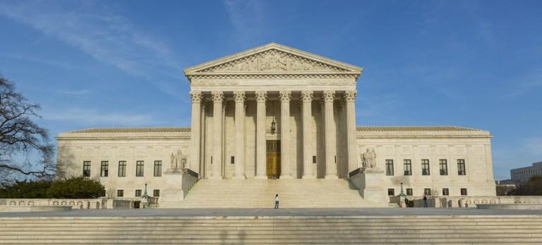 Honoring the Late Justice Ruth Bader Ginsburg