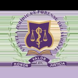 Escuela Jurídica y Forense del Sureste