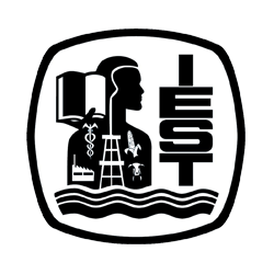 Instituto de Estudios Superiores de Tamaulipas (IEST)