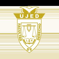 Universidad Juárez del Estado de Durango (UJED) - Facultad de Derecho y Ciencias Políticas