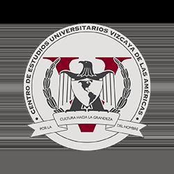 Universidad Vizcaya de las Américas (UVA) Campus Mérida