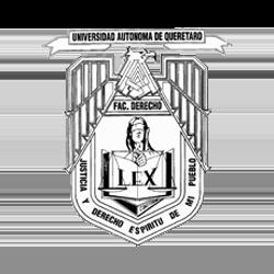 Universidad Autónoma de Querétaro (UAQ) - Facultad de Derecho