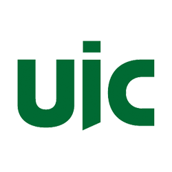 Universidad Intercontinental (UIC) - División de Ciencias Sociales