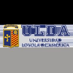 Universidad Loyola de América  (ULDA)